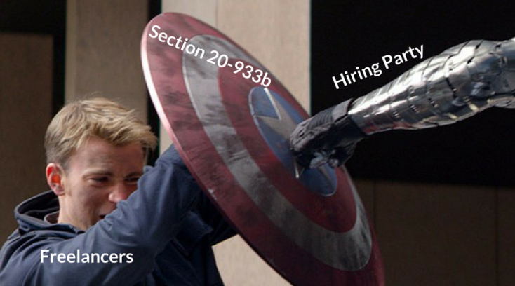 captain america (2).png